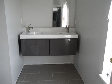 godmorgon bathroom godmorgon ikea installation nazarm com