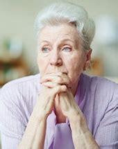 anxiety  older people medicine today