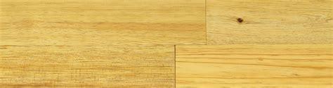 caribean pine floors caribbean pine wide plank flooring arimar