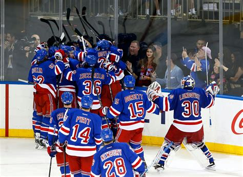 9 goals the new york rangers once in a lifetime miracle finish books image gallery ny rangers players