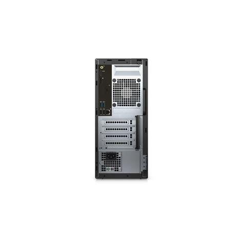 Dell Optiplex 3050 Mt dell optiplex 3050 desktop mt intel i5