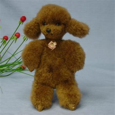 good razor for teddy bear cut ranran rakuten global market for poodle 1 launches