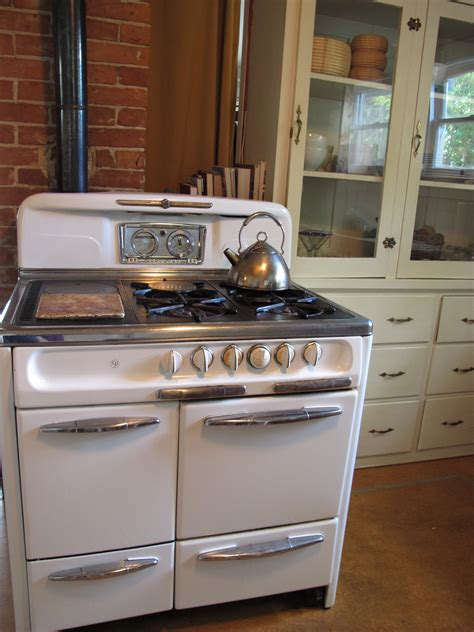 old fashioned kitchen appliances old fashioned oven nurse frugal