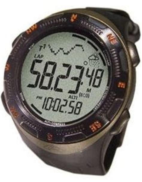 watches and stuff watches for the outdoorsman