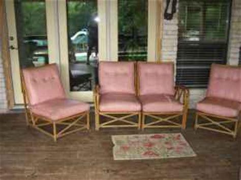 Dallas Craigslist Furniture by Dallas And Fort Worth Mid Century Modern Dallas