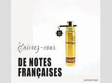 Best 25+ Homemade perfume ideas on Pinterest | Perfume ... Homemade Liquid Soap Recipes Without Lye
