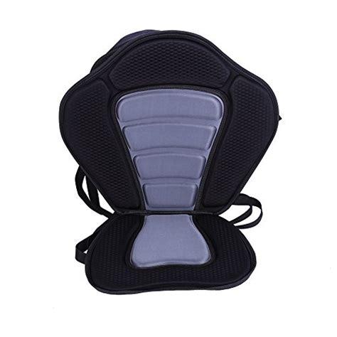 ocean kayak comfort tech seat comfortable kayak seat