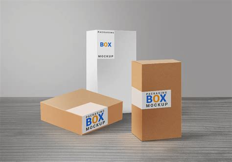 product packaging design templates product packaging boxes psd mockup graphicsfuel