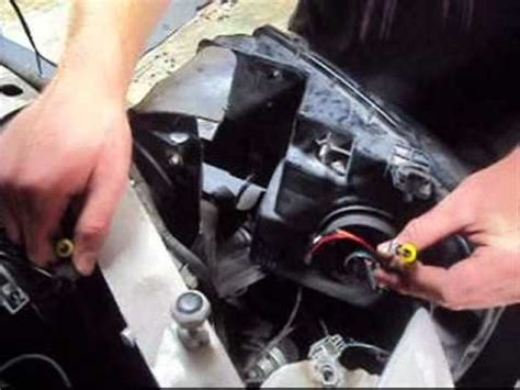 2012 f150 hid install youtube hid nation 2007 ford f150 h13 hid bi xenon