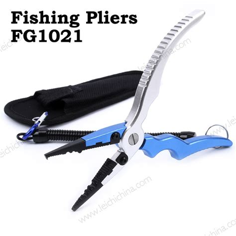 Fishing Pliers New new fishing tool aluminum fishing pliers china new