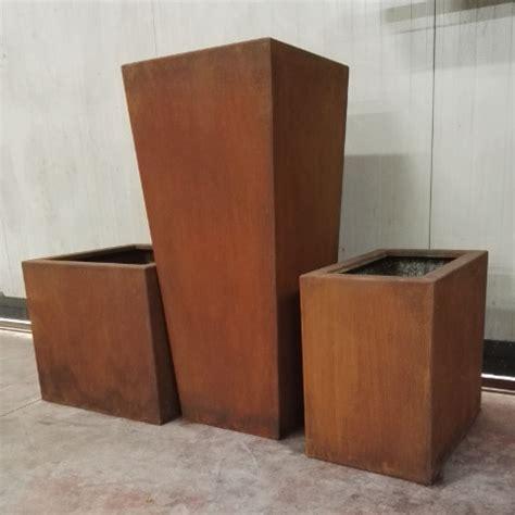 vasi in acciaio inox lavorazioni acciaio inox benevento caserta domenico