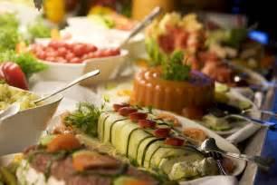 buffet dinner buffet dinner for 100 myideasbedroom
