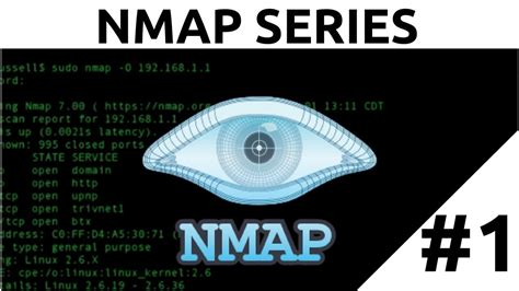 nmap tutorial point nmap tutorial for beginners 1 what is nmap youtube