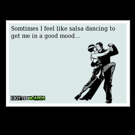 Salsa Dancing Meme - salsa dancing quotes quotesgram