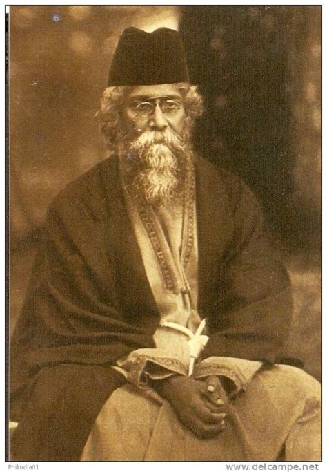 7 Nobel Prize Winners by 89 Best Images About Rabindranath Tagore On