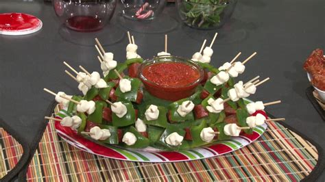 christmas appetizers holiday party appetizers on pinterest party invitations