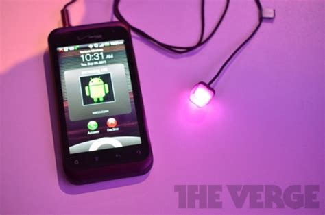 themes htc rhyme htc rhyme for verizon pictures video and hands on