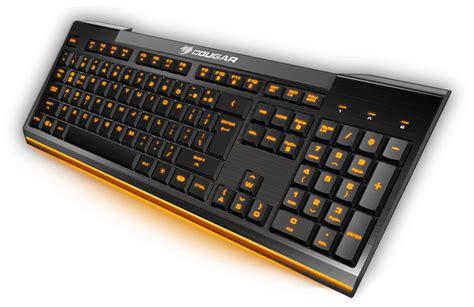 Keyboard Gaming 200 Ribuan 200k scissor gaming keyboard