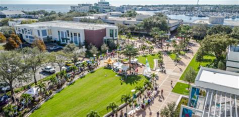 Usf Executive Mba Cost by Top 50 Mba Programs In Information Technology