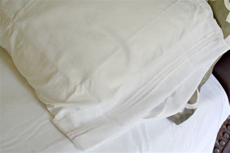 best bed linen how to choose the best bed sheets miss frugal mommy