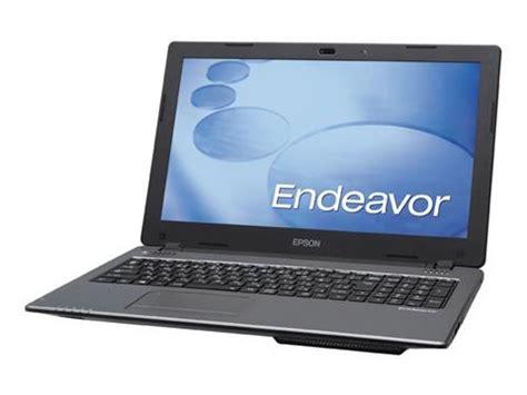epson endeavor nj3900e launched apothetech.com