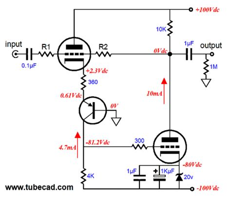 capacitor diode resistor circuit capacitor resistor diode circuit 28 images arduino purpose of the diode and capacitor in