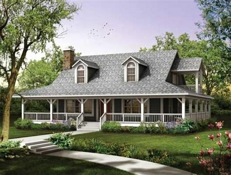 farm style houses 17 best images about house plans on pinterest house