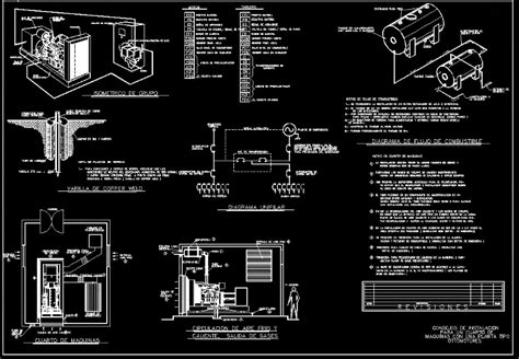 plant emergency dwg block  autocad designs cad