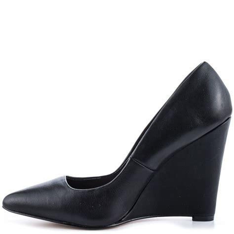 discount wedge heels is heel