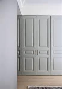 les 25 meilleures id 233 es concernant portes de placard