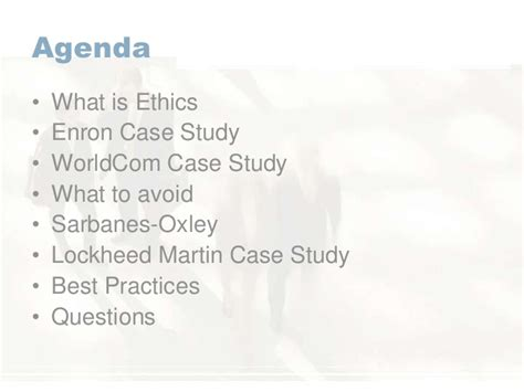 Http Stmary Edu Mba Resources 8 Best Practices In Business Management by Ethics In Organizations