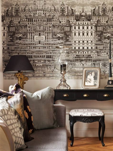 cuscini fornasetti 100 years of inspiration by fornasetti inspiration