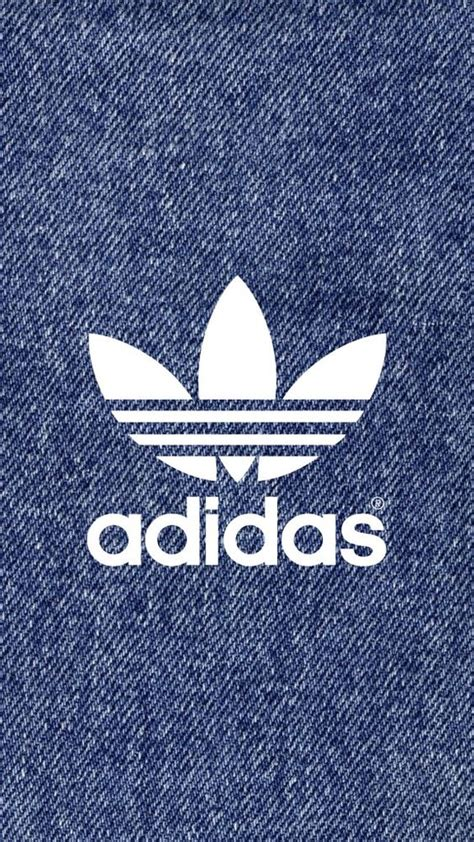 adidas japanese wallpaper adidas wallpapers for iphone free download