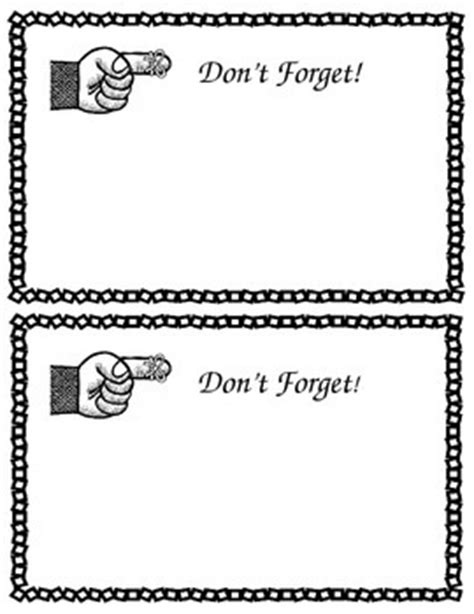 reminder templates for teachers freebie editable parent reminder note free printable form