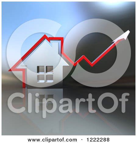 royalty free (rf) clipart of houses, illustrations, vector