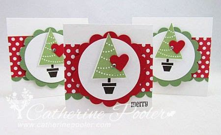 mass christmas gift ideas 1639 best images on ideas cards and cards