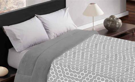 edredones manterol edred 243 n comforter vogue 031 gris manterol casaytextil