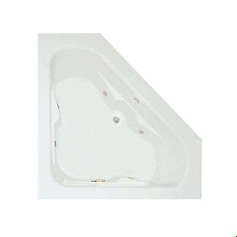 mansfield bathtubs mansfield plumbing whirlpool bathtubs carr supply inc