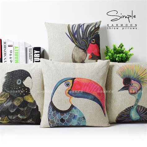 innovative products cushions home decor american country