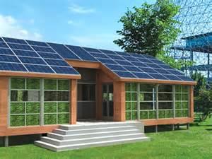 energie renouvelable renovation et decoration