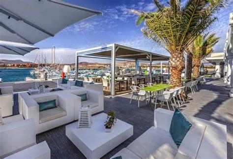 barcelo castillo beach resort  caleta de fuste starting