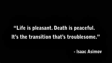 Rip Quotes