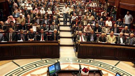 306 besten power bilder auf broad city controversial clauses in s constitution news al