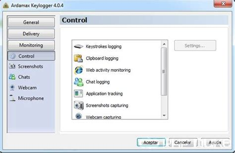 free download keylogger full version for mac remote keylogger full version