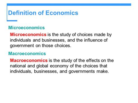 haircuts economics definition economy article about economy by the free dictionary 1