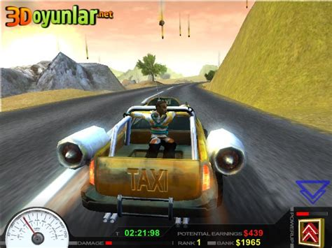 taksi fr oyunu oyna oyun gemisi oyunlar cankurtaran taksi oyunu 3d araba oyunları oyna