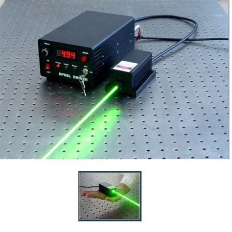 green laser diode india green laser diode modules green laser diode modules 100mw to 2000mw manufacturer from delhi