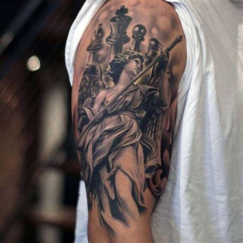 chess piece tattoo designs 25 best ideas about chess on