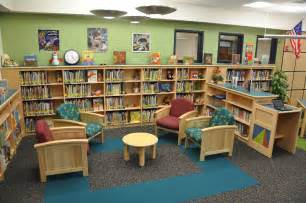 library furniture mid states school equipment co inc