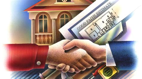 closing on a house home closing terms explained
